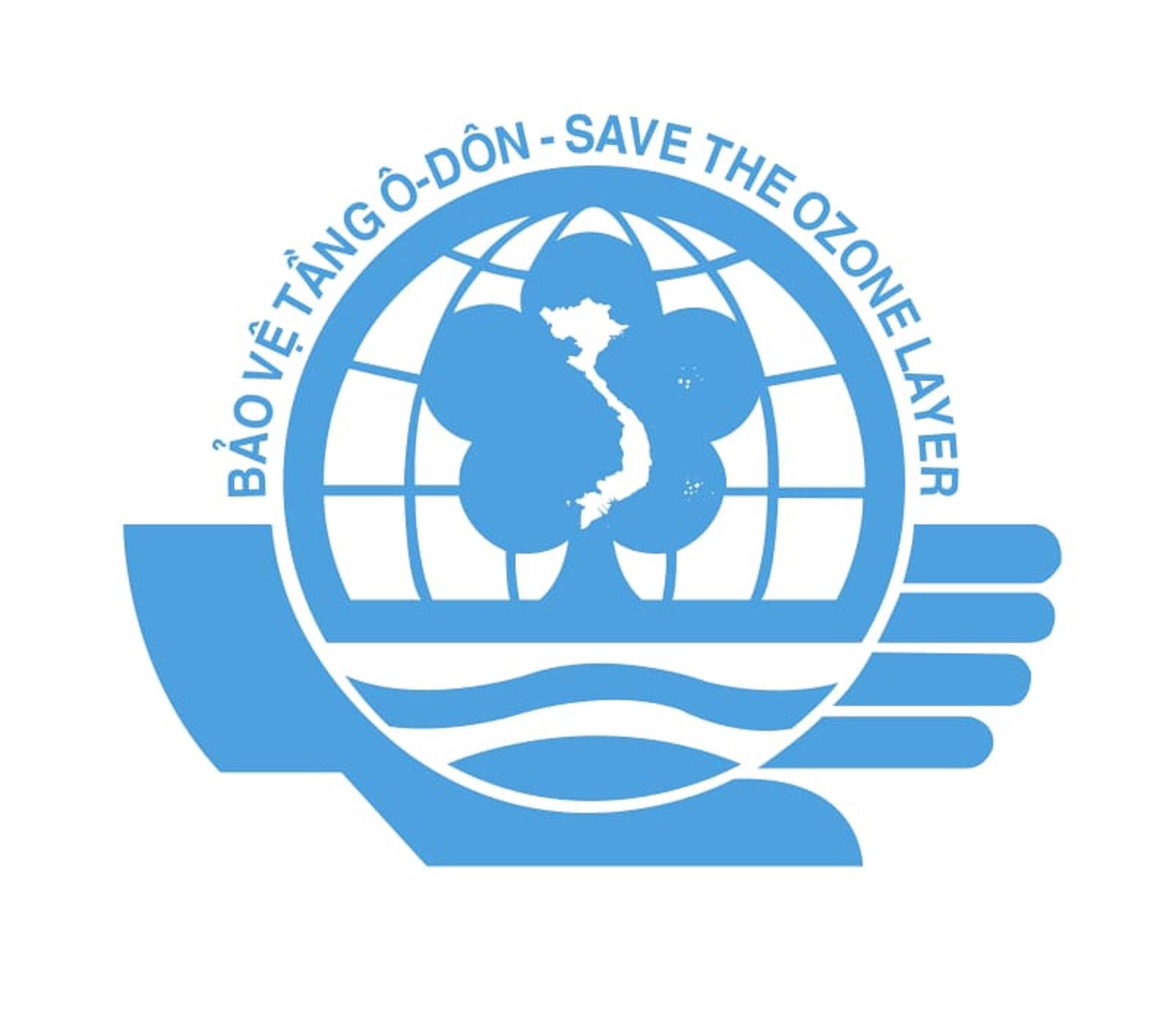 Văn phòng Ô-dôn quốc gia – Cục Biến đổi Khí hậu – Bộ Tài nguyên và Môi Trường