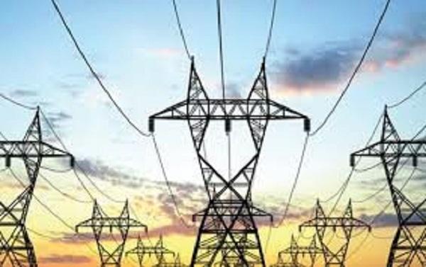 Hệ số phát thải của lưới điện Việt Nam năm 2018